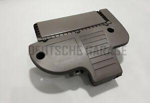 FIAT Doblo Fiorino Linea Punto 1.3 MULTIJET Scatola del Filtro Dell'aria 65mm
