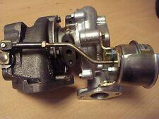 New genuine Garrett turbo 705306 - Nissan Almera 2.2 TDi YD22DDT 2001 144115M310