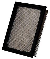 Parts Plus AF1696 Air Filter