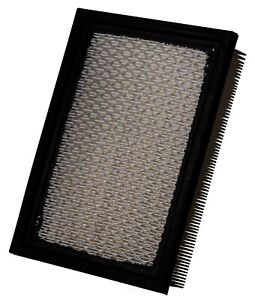 Parts Plus AF1696 Air Filter