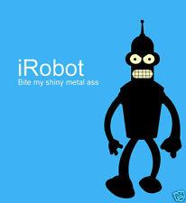 Toshiba Programmazione Robot/Ciondolo insegnare SR-5500 Robotics controllo MACH 3