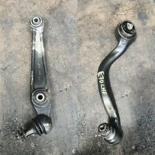 BMW E70 X5 N57 CLUSTER ARM FOR LEFT HAND REAR SIDE AND LOWER CONTROL ARM 07-13