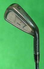 TaylorMade RAC TP CB Coin Forged Single 3 Iron Dynamic Gold S300 Steel Stiff