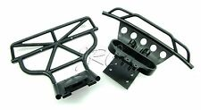 Nitro Slash BUMPERS (front and rear 5835) Traxxas 44056-3