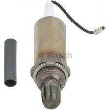 BOSCH Lambda Sensor Universal 0 258 986 501