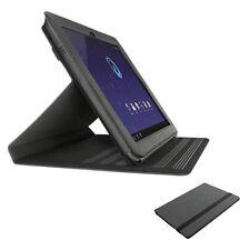Funda protectora flexible Belkin para Apple iPad
