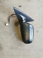 Honda Accord 1998-2002 1.8 N/S Electric Wing Mirror - Passenger Side Mirror