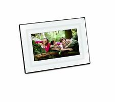 "Kodak EasyShare 10"" Digital Picture Frame - WI-FI - MUSIC - WIRELESS - 4000 PICS"