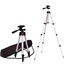 WEIFENG WT3110A Mini 102cm Camera Tripod Fr Canon Digital Camera Camcorder Nikon
