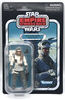 Star Wars Hoth Rebel Soldier ESB 2018 Vintage Collection VC120 TVCR2 R2