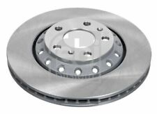 FEBI 36238 BRAKE DISC Rear