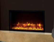 gazco fireplaces for sale ebay rh ebay co uk