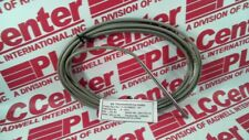 TRANE X-13790057-07 (Used, Cleaned, Tested 2 year warranty)