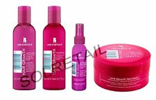 Lee Stafford Hair Growth Treatment, Shampoo, Conditioner & Leave In Treatment