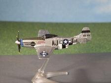 """CORGI P-51 Mustang USAAF""""Short Fuse Sally""""~WWII~CS90427"""