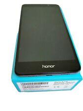 "Honor 6X Smartphone dual sim buone condizioni 5.5"" Full HD, LTE, 3GB RAM"