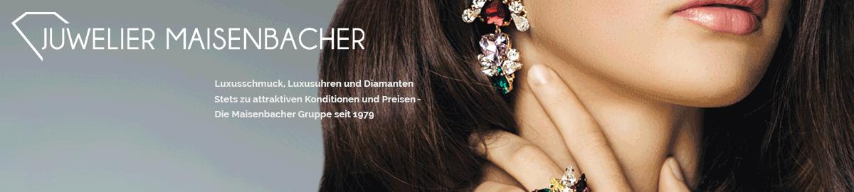 Juwelier Maisenbacher