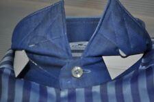 Sonrisa  -  Shirts - male - 39-15 1/2 - None - 639103B160652