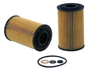 For Hyundai Genesis  Equus  Kia Sedona  Sorento  K900  Borrego Engine Oil Filter