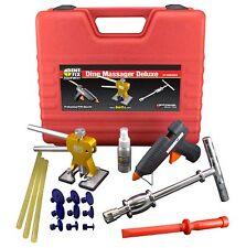 Spitznagel dent fix DF-DM550DX: Glue pullers Ding Massager kit dent puller