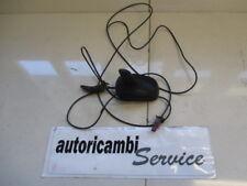 AUDI A4 SW 2.5 TDI QUATTRO AUT 132KW (2003) RICAMBIO ANTENNA 8E9035503G