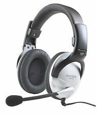 Koss SB45 Multi Media PC Gaming Headset