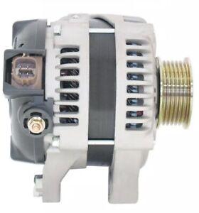 Alternator fit Toyota Lexus ES300 MCV30 V6 engine 1MZ-FE 3.0L Petrol 02-06