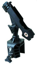 Eagle Claw Aabrh Deluxe Clamp On Rod Holder 22486