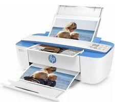 HP Deskjet 3720 All-in-One Inkjet Printer Grade A