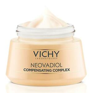VICHY Neovadiol Substitutive Complex Care Normal to Combination Skin 50ml