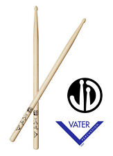 Vater Drumsticks - Josh Devine Signature Model Drum Stick - 55BB Players Design