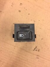 VW GOLF JETTA MK1 HEADLIGHT DIMMER SWITCH 321941531G
