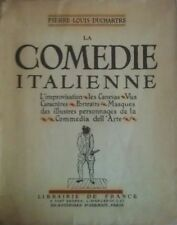 Livres anciens et de collection en couverture souple sur littérature