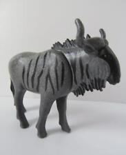 PLAYMOBIL ZOO/SAFARI/Faune Animal: GNU/GNOU neuf