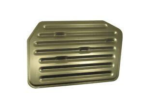 Auto Trans Filter Kit ACDelco Pro TF234