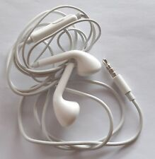 Headphone Handsfree Earphone for Blackberry Curve 8520 8530 8900 UK