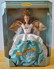Mattel - Barbie Doll - 1998 Colllector Edition Angel of Joy.