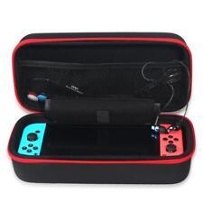 Nintendo Switch Carry Bag Anti Shock Joy Con Genuine OTVO Brand FREE POST SW012