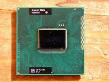 Processeur Intel Core i3-2350M 2.3Ghz   SR0DN  processeur pour pc portable