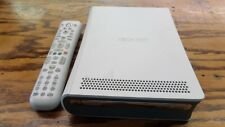 Xbox 360 HD Dvd Player (Microsoft Xbox 360) X809507-006 (LOOK DESCRIPTION) J700