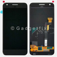 """USA Google Pixel 5"""" Display LCD Screen + Touch Screen Digitizer Glass Assembly"""