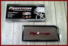 VOLKSWAGEN Golf MK 6 2.0 TSi R 11/09 - Pipercross Rendimiento Filtro de aire