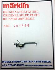 MARKLIN  70154 - 701540 GANCIO KUPPLUNG  3045 3046 3048 3003