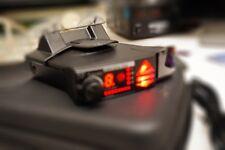 Valentine one 1 Radar/laser Detector with ESP, TMF, POP2, and Euro Mode, Junk K