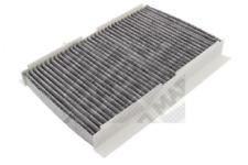 Filter, Innenraumluft MAPCO 67414 für CITROËN DS PEUGEOT