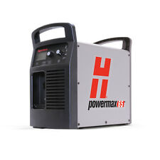 Hypertherm Powermax 65 Plasma Cutter No Torch (083234)