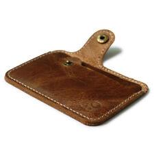 New Popular Men Money Clip Slim Credit Card ID Holder Wallet Money Cash Holder