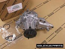 Lexus IS300 (2001-2005) OEM Genuine WATER PUMP 16100-49876-83