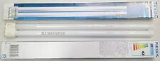 Pack 10 Bombilla Philips 2G11 PL-L 4pin 36w Luz Blanca 840=4000k bajo consumo