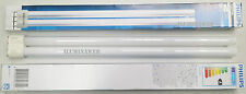 Philips Master Pl-l polar 36w 840 4p